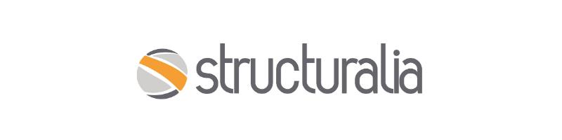 Copia de Logo STR+Iklox (2)