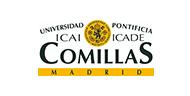 Universidad Pontifcia de Comillas