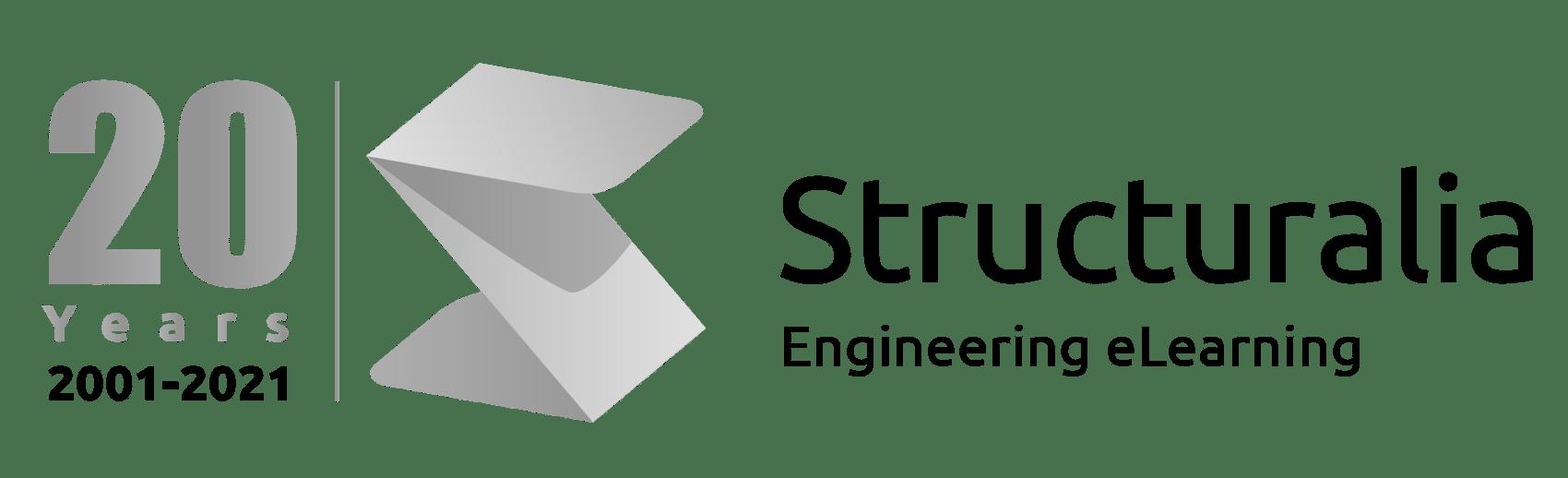 logo-structuralia-20-años-3
